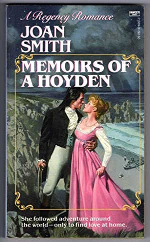 Memoirs of a Hoyden