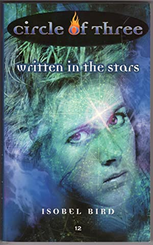 Written in the Stars (Circle of Three, #12)