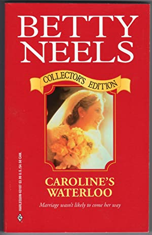 Caroline's Waterloo ( Red Collector's Edition)