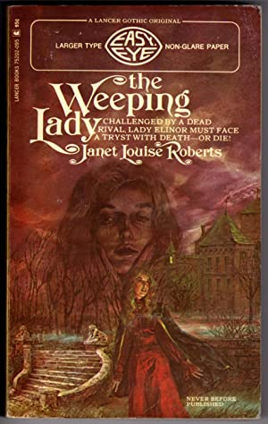 The Weeping Lady