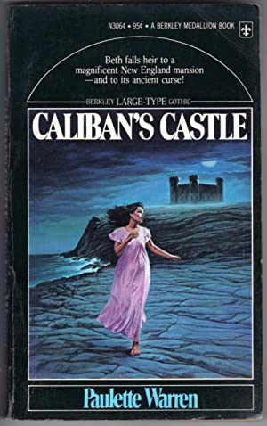 CALIBAN'S CASTLE