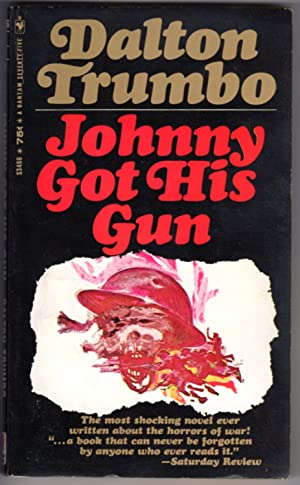 Johnny Got His Gun: Trumbo, Dalton