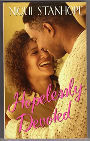 Shop Romance Arabesque Books And Collectibles Abebooks 2 Sellers