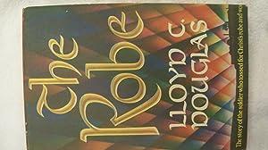 The Robe: Lloyd C. Douglas