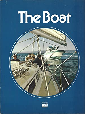 Boat, The