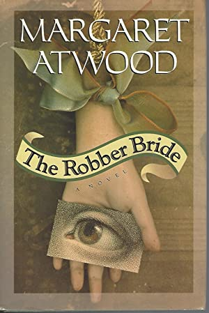 Robber Bride, The ** Signed **