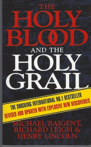 Holy Blood & The Holy Grail, The