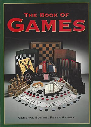 Book Of Games, The