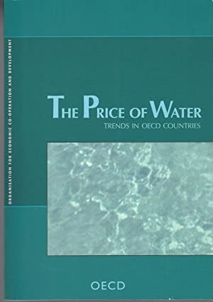 Price Of Water: Trends In O E C D Countries