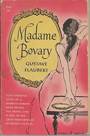 the plot summary of madame bovary by gustave flaubert Free monkeynotes online book notes summary for madame bovary by gustave flaubert-free booknotes chapter summary plot synopsis study guide themes essay book report.