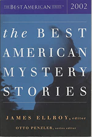 Best American Mystery Stories 2002, The