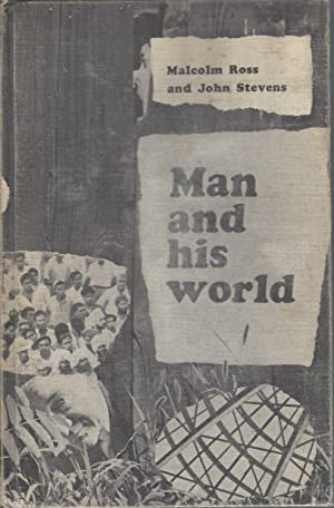 Man and His World: Ross Malcolm, Stevens