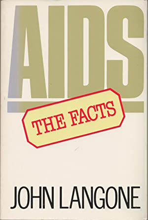 AIDS The Facts