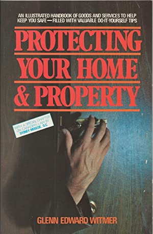 Protecting Your Home & Property