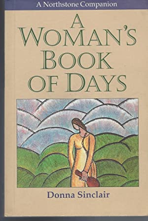 A Woman's Book of Days