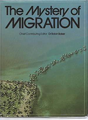 Mystery Of Migration, The