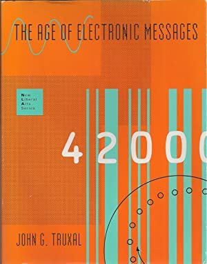 Age Of Electronic Messages, The