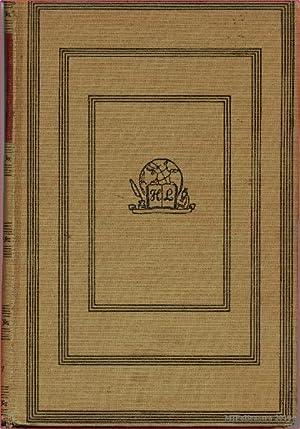 The Amateur Machinist: Collins, A. Frederick