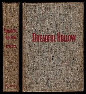 Dreadful Hollow