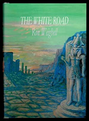 THE WHITE ROAD.