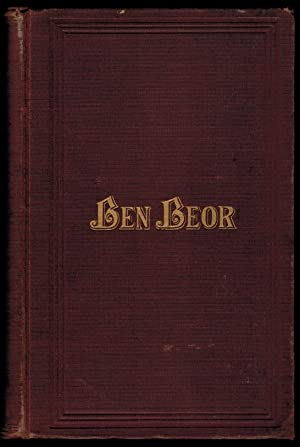 BEN-BEOR. A Historical Story. In Two Divisions.: BIEN, H.M.