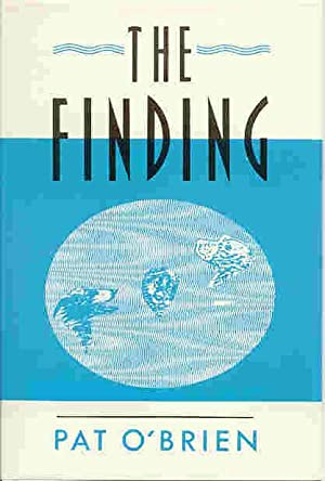 THE FINDING (SIGNED)
