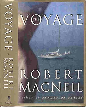 THE VOYAGE (SIGNED)
