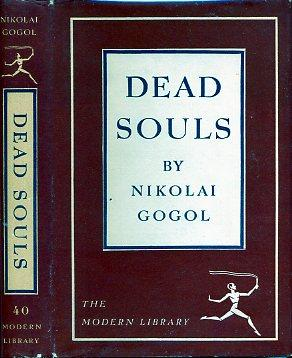 DEAD SOULS: ML # 40, 1960, 388 Titles Listed on Inside of DJ