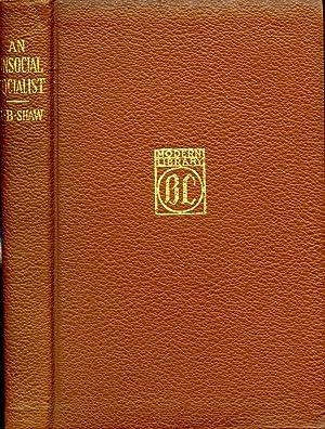 Shepardson Bookstall - AbeBooks