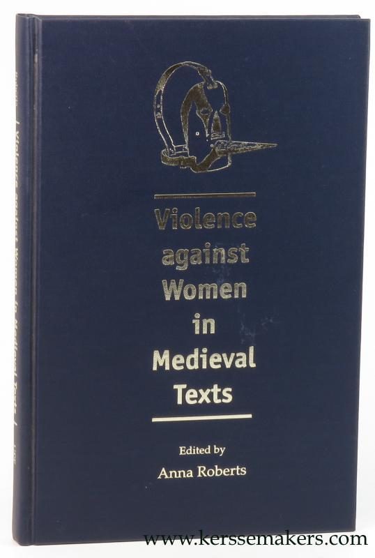 women and experience in later medieval writing mulder bakker anneke b