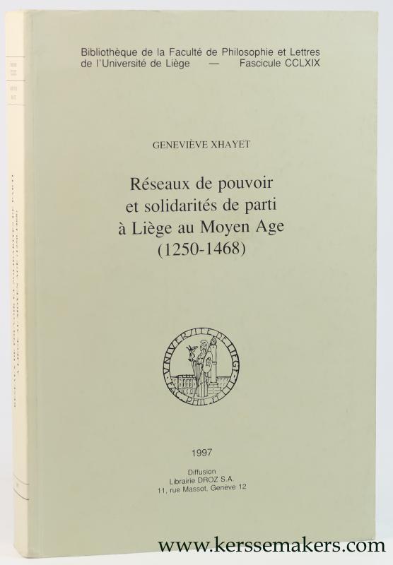 d12fce4cbb8663 xhayet genevieve - AbeBooks