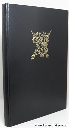 500 jaar vrye archiers van mynheere sint: DEWITTE, FONS.
