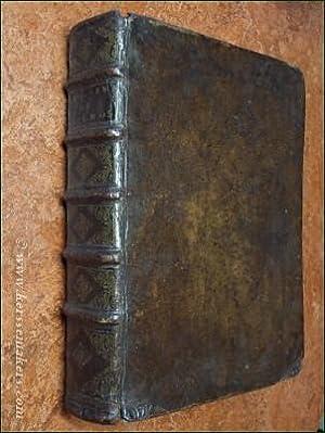Explanatio in Psalmos. Editio novissima, ab innumeris: BELLARMINI, ROBERTI (BELLERMINUS,