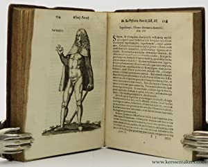 De Re Vestiaria Libri Septem. Quatuor postremi: Ferrarius, Octavius (