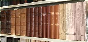 Dictionnaire de la Bible. Contenant tous le: VIGOUROUX, F. /