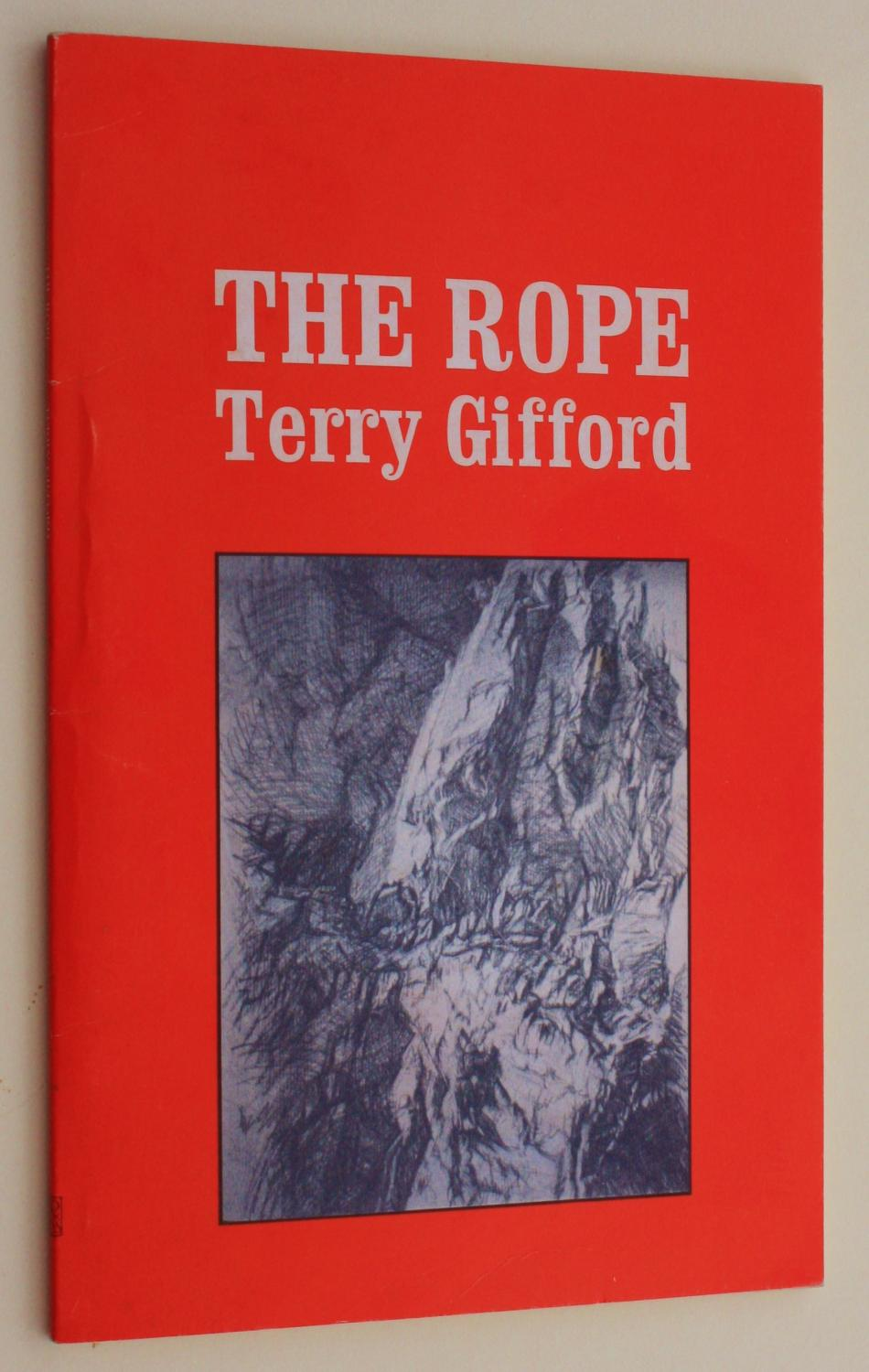 The Rope Terry Gifford
