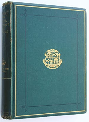 The History of The Royal Company of: James Balfour Paul