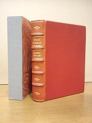 Discursos exemplares. (1634) / Noticia preliminar por: ORTIZ DE VALDIVIELSO