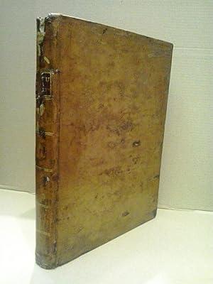 Pintura de la Inglaterra. Estado actual de: GRENVILLE, Mons. de