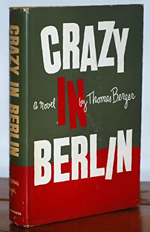 Crazy in Berlin