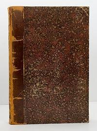 Dictionnaire des Poincons: officiels, francais et etrangers, anciens et modernes de leur creation (...