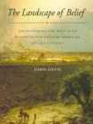 Landscape of Belief, The: Davis, John