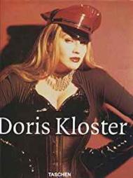 Doris Kloster: Photographs: Kloster, Doris (Photographer)
