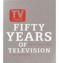 TV Guide: Fifty Years of Television: n/a