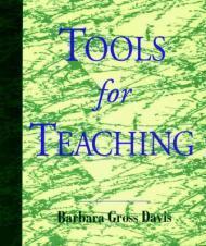 Tools for Teaching: Davis, Barbara Gross