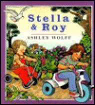 Stella and Roy: Wolff, Ashley