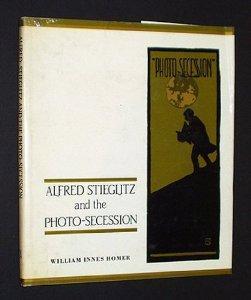 Alfred Stieglitz and the Photo-Secession: Homer, William Innes