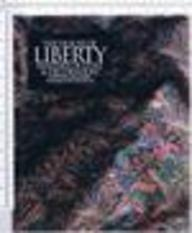 House of Liberty, The : Masters of Style and Decoration: Calloway, Stephen