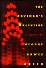 Caveman's Valentine, The: Green, George Dawes