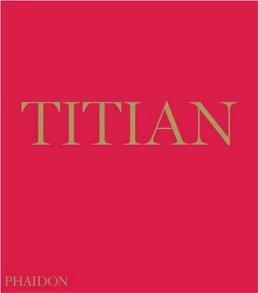 Titian: Humfrey, Peter